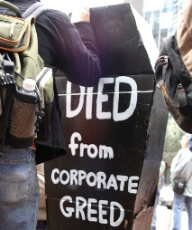 corporate_greed