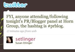 hashtag-before