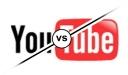 youtube-logo5