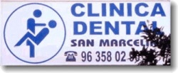 BadLogo-Dental