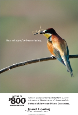 583-6_IH_Poster_02.pdf