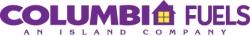 ColumbiaFuels-logo