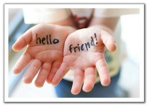 friendship-comments3