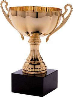 award-trophies-trophy2-788650