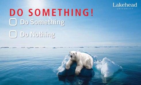 dosomething-1