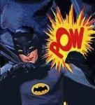 batman_dark_tomorrow_pow