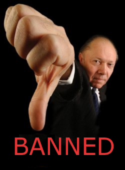 thumbnail_58744banned