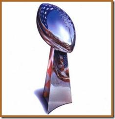 superbowl-trophy