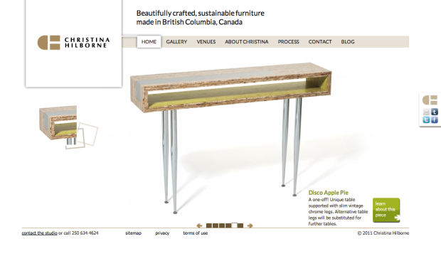 Diy victorian furniture makers wooden pdf greenhouse plans for Victorian furniture plans