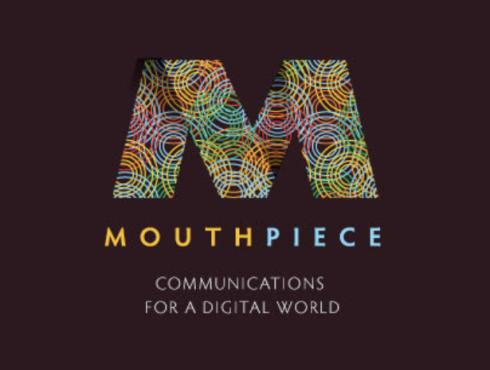 Mouthpiece Victoria PR company